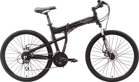 Велосипед SMART BIKES Truck 200 2014