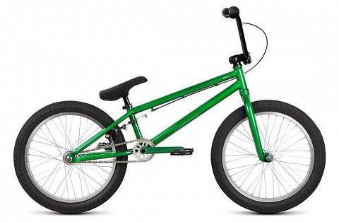 """Велосипед FORMAT 3213 20"""" 2015"""