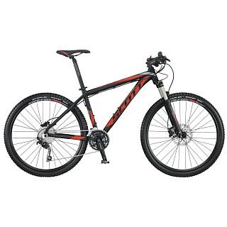 """Велосипед Scott Scale 770 27.5"""" 2014"""