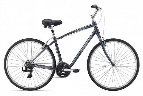 Велосипед Giant Cypress 2015