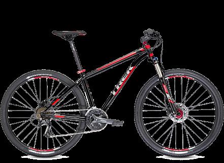"""Велосипед Gary Fisher X-Caliber 7 29"""" 2014"""