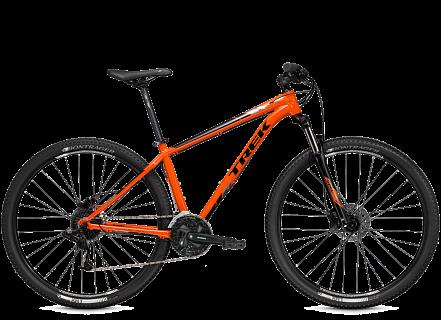 "Велосипед Trek X-Caliber 6 27.5"" 2015"