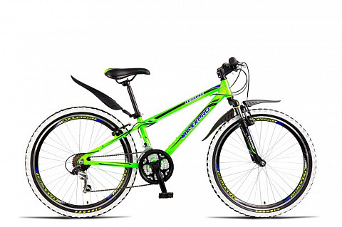 Велосипед MAXXPRO Eclipse 26