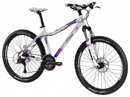 Велосипед Head Tacoma 3 2014