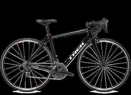 Велосипед Trek Emonda S 5 WSD 2015