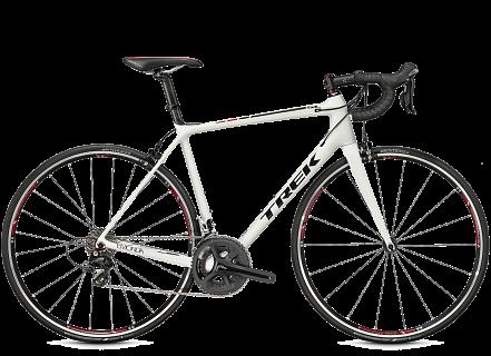 Велосипед Trek Emonda SL 5 2015