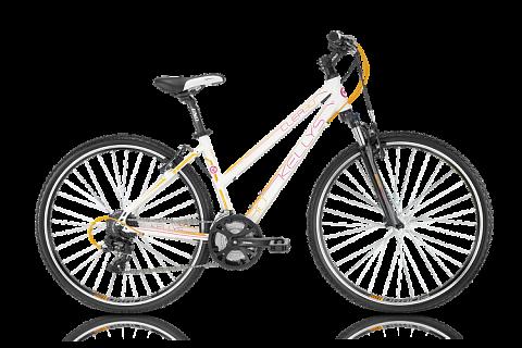 Велосипед KELLYS CLEA 30 2016