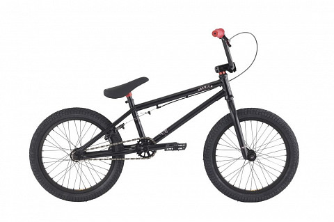 """Велосипед Haro Solo 18"""" 2015"""