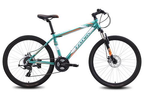 Велосипед Tank X30 2015