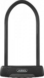 Велозамок ABUS GRANIT Plus 470/150