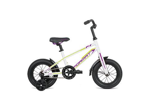 "Велосипед FORMAT Girl 14"" 2016"