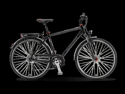 Велосипед Winora Orinoco 2014