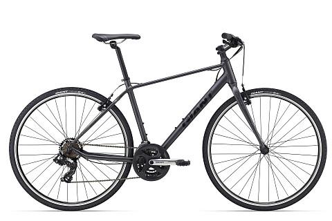 Велосипед Escape 3 (2015)