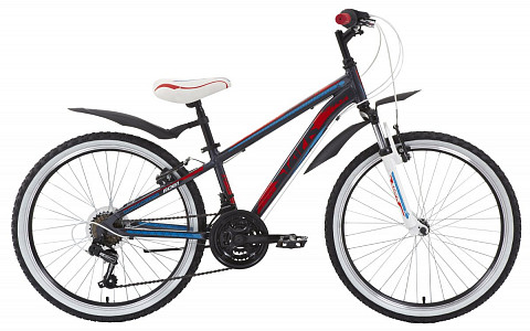 Велосипед Stark Slider 2014