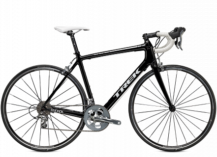 Велосипед Trek Emonda S 4 2015