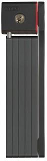 Велозамок ABUS BORDO uGrip 5700/80