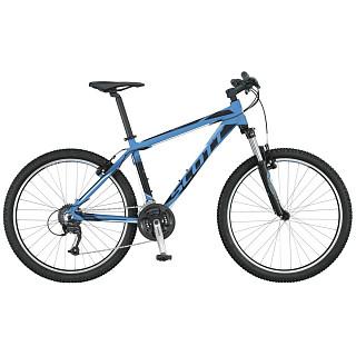 Велосипед Scott Aspect 660 2014