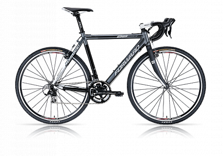 Велосипед Forward 2250 2015