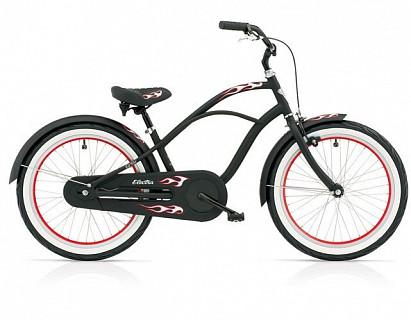 Велосипед Electra Ratrod Kids 3i