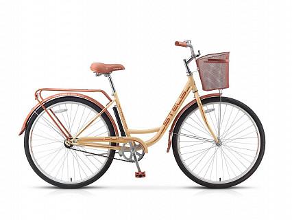Велосипед Stels Navigator 340 Lady 2016
