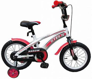 "Велосипед Stels Arrow 12"" 2014"