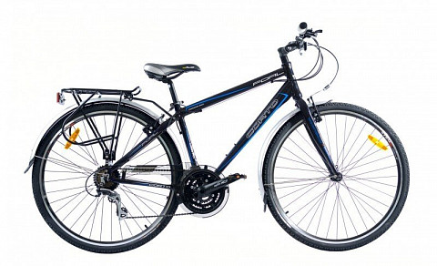 Велосипед CORTO Foal 2015