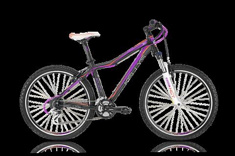 Велосипед KELLYS VANITY 30 2016