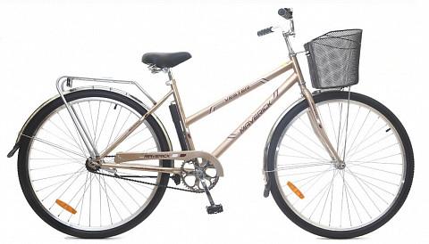 Велосипед Maverick Vester 2015