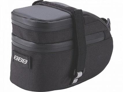 Подседельная сумка BBB EasyPack BSB-31 L