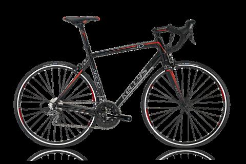 Велосипед KELLYS ARC 10 2016