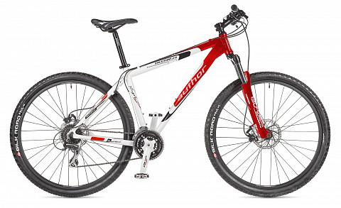 """Велосипед Author Solution 29"""" 2014"""