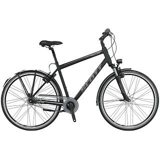 Велосипед Scott Sub Comfort 20 Men 2014