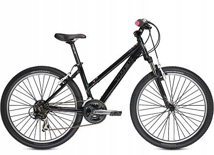 Велосипед Trek Skye 2014