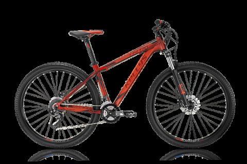 Велосипед KELLYS TNT 70 2016