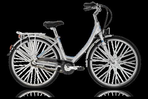 Велосипед KELLYS AVENUE 50 2016