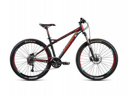 Велосипед FORMAT 1312 27.5 2015