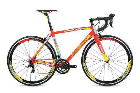 Велосипед FORMAT 2213 2016