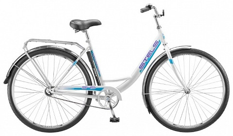 Велосипед Stels Navigator 345 2016