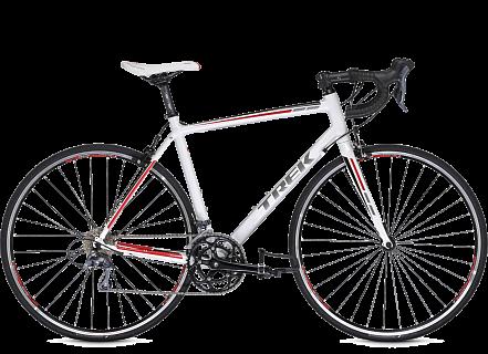 Велосипед Trek 1.1 2014