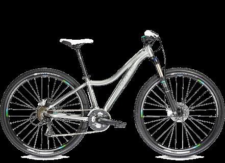"""Велосипед Gary Fisher Cali SL 29"""" 2014"""