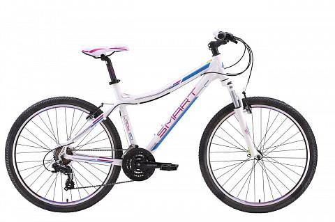 Велосипед SMART BIKES LADY 80 2015
