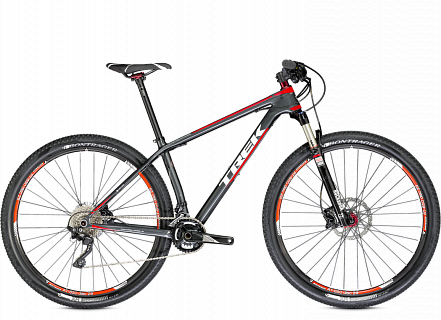 "Велосипед Gary Fisher Superfly 9.6 29"" 2014"