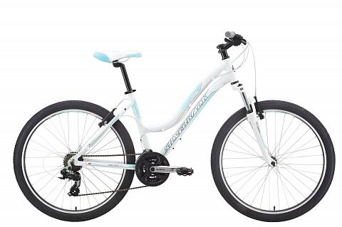Велосипед Silverback SPLASH 26 2015