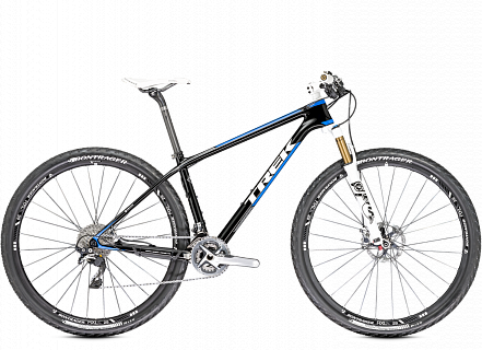 "Велосипед Gary Fisher Superfly 9.9 SL XTR 29"" 2014"