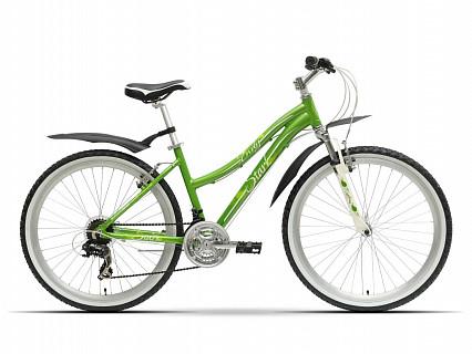 Велосипед Stark Indy Lady 2015