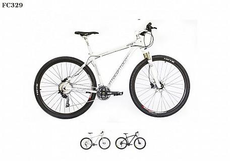 Велосипед CORTO Fc 329 2015