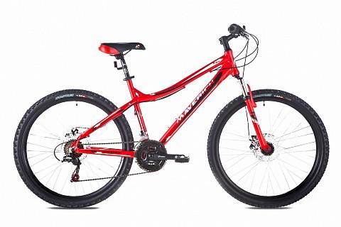 Велосипед Maverick X27 2016