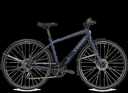 Велосипед Trek Lync 3 2015