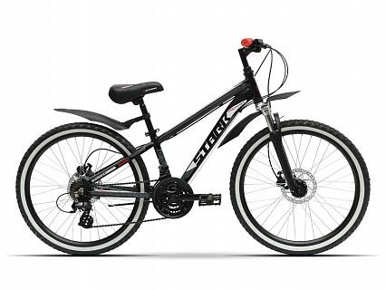 "Велосипед Stark Trusty Pro 24"" 2015"