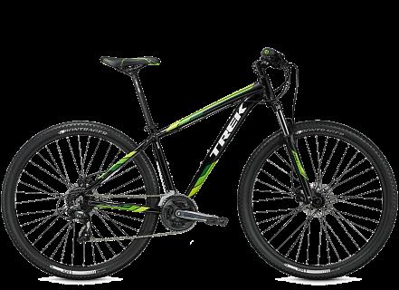 "Велосипед Trek Marlin 6 27.5"" 2015"